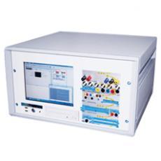 BM8500多功能电路板故障诊断工作站